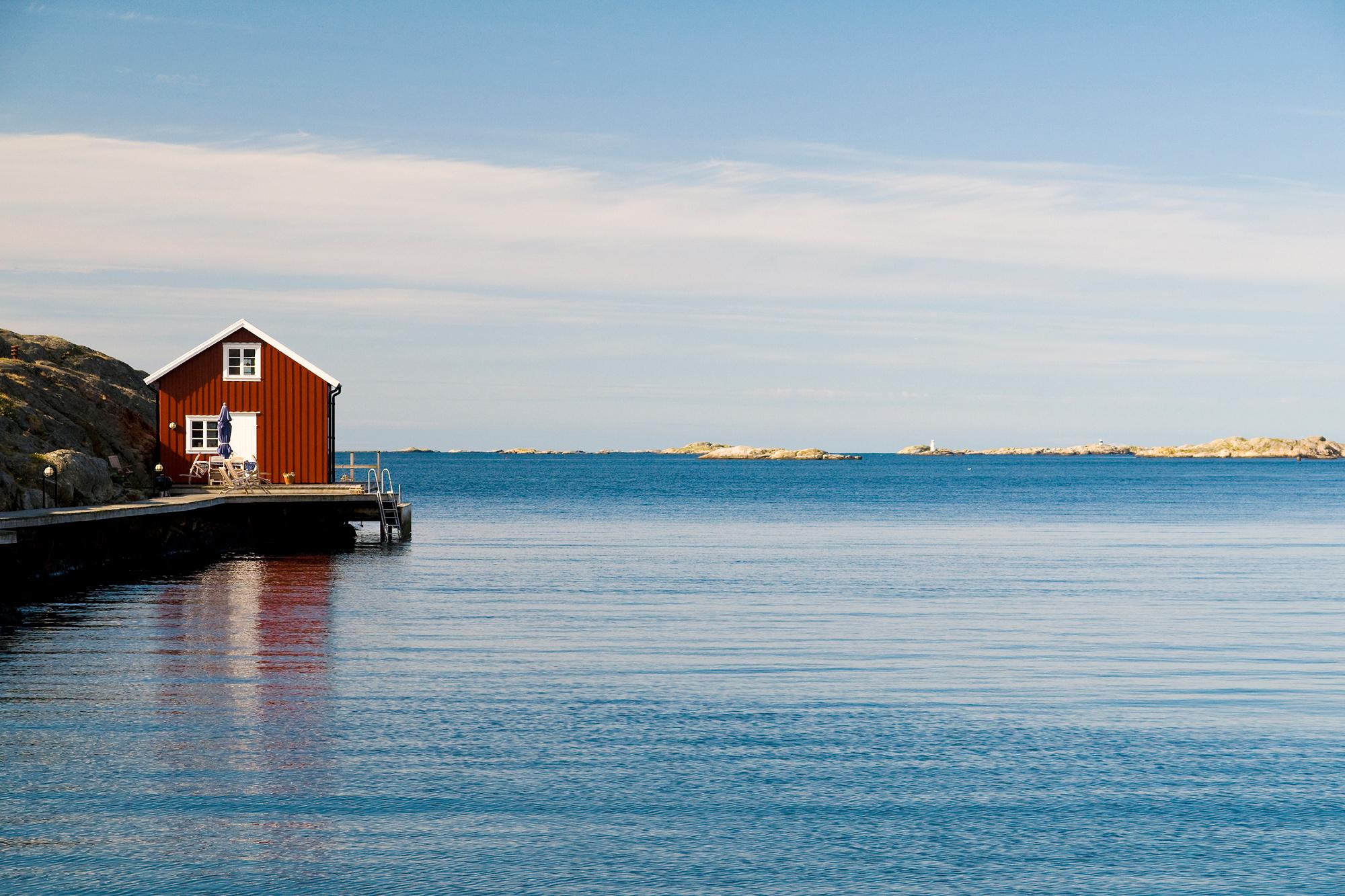 Ferienhaus d nemark ferienwohnung und ferienh user for Ferienhaus in schweden