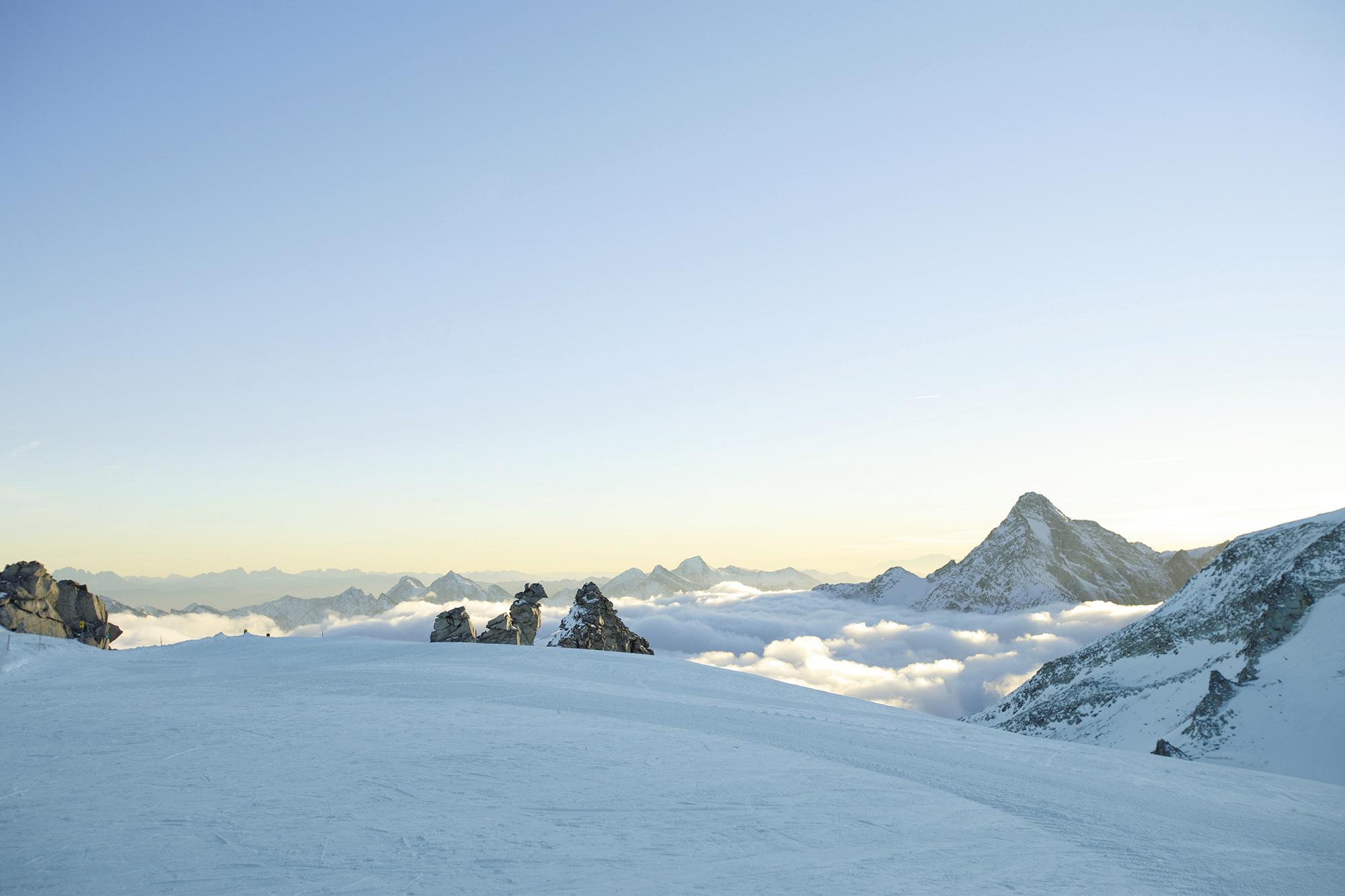 winterurlaub deutschland skiurlaub in der heimat. Black Bedroom Furniture Sets. Home Design Ideas