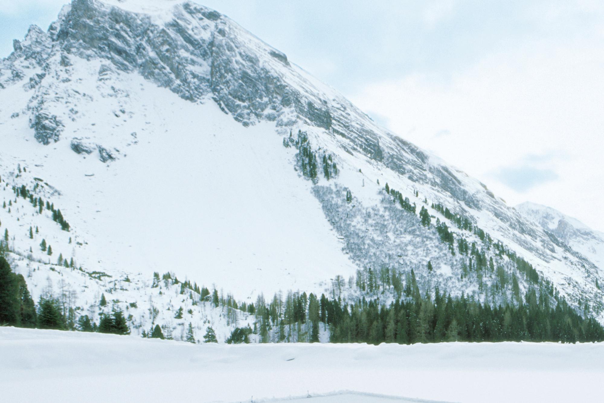 Skifahren über Weihnachten 2019.Winterurlaub Mit Kindern Familien Skiurlaub Mit Tui Tui Com