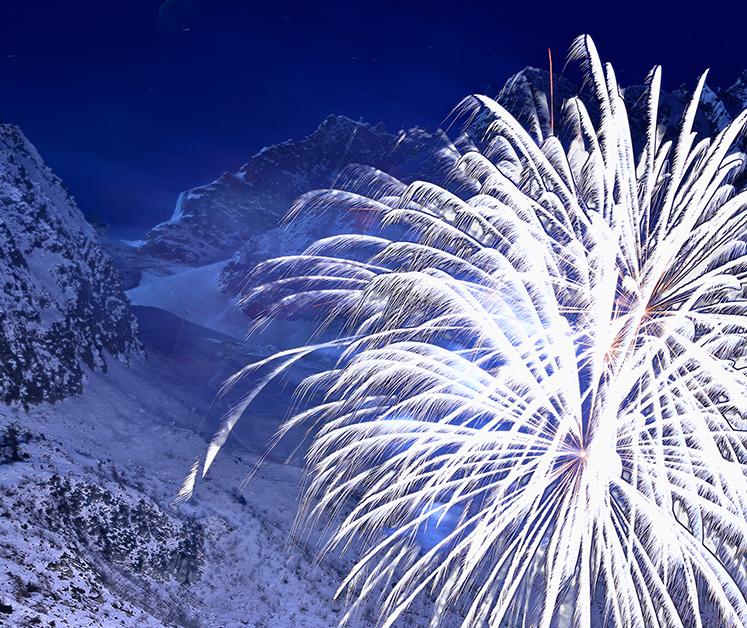 Skiurlaub 2019 Weihnachten.Tui Skiurlaub Pistenhotels Skiwochenenden Mit Schneegarantie