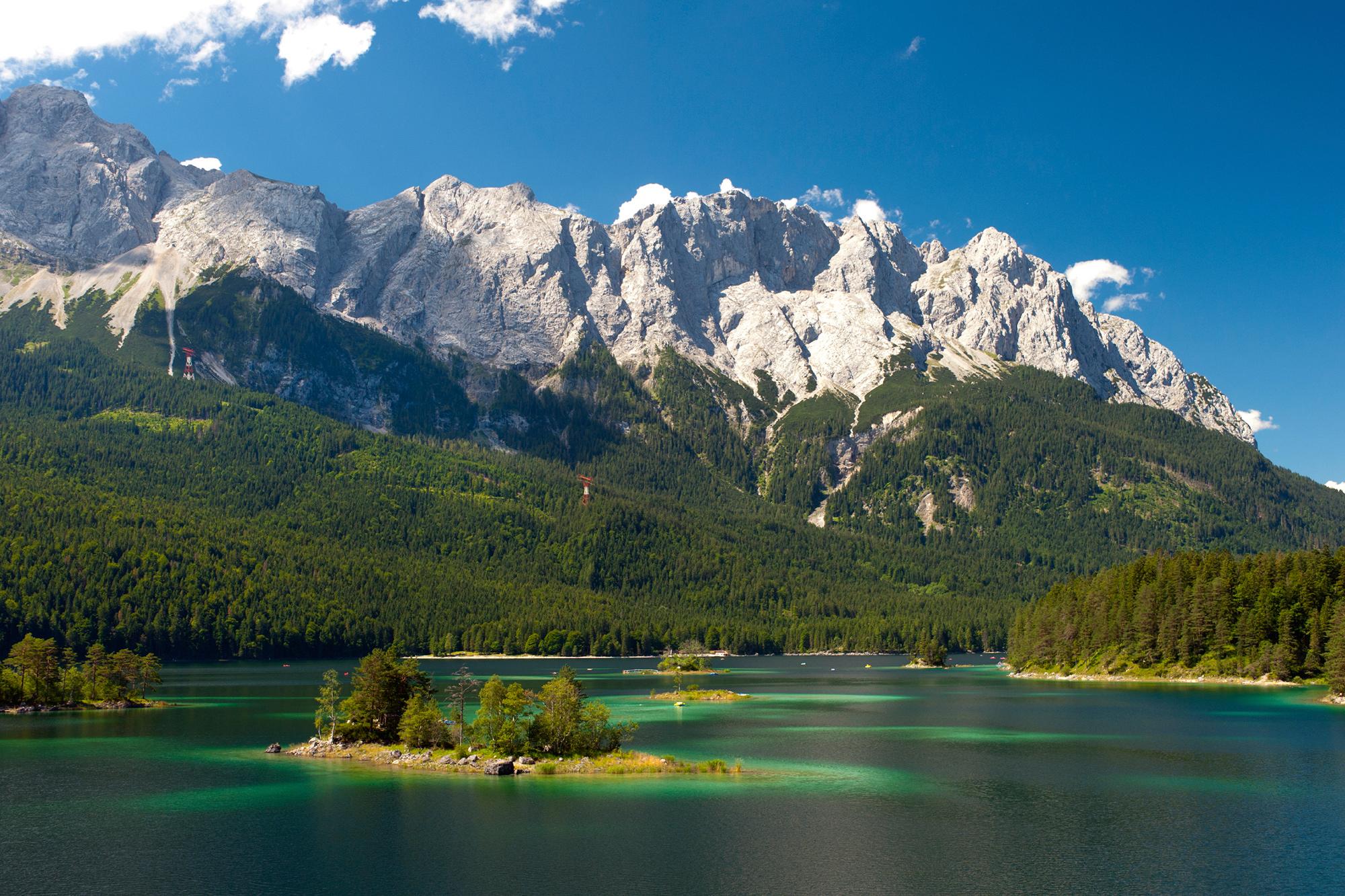 Wochenendurlaub » Günstige Wochenendreisen buchen auf TUI.com