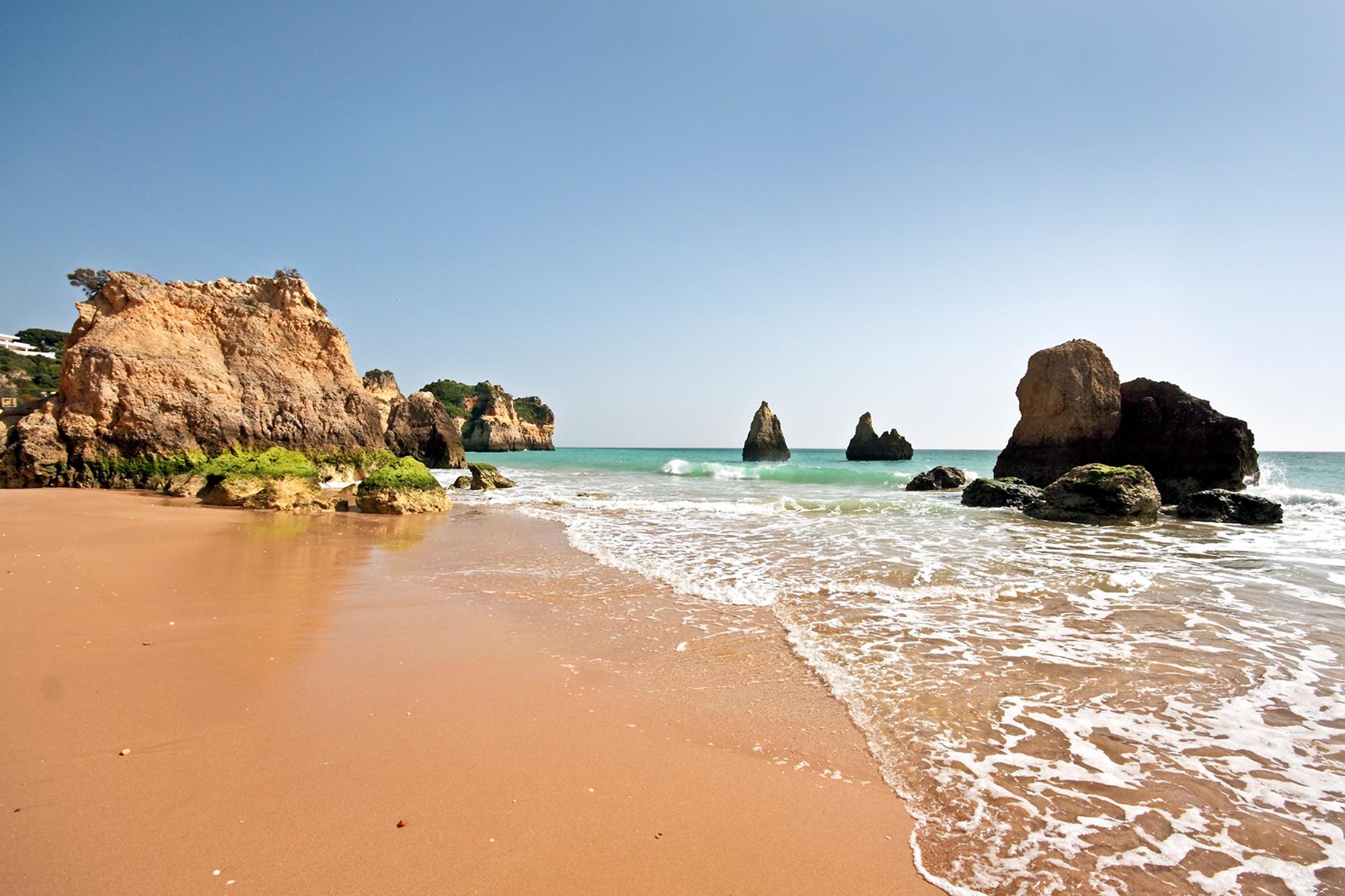 last minute reisen portugal
