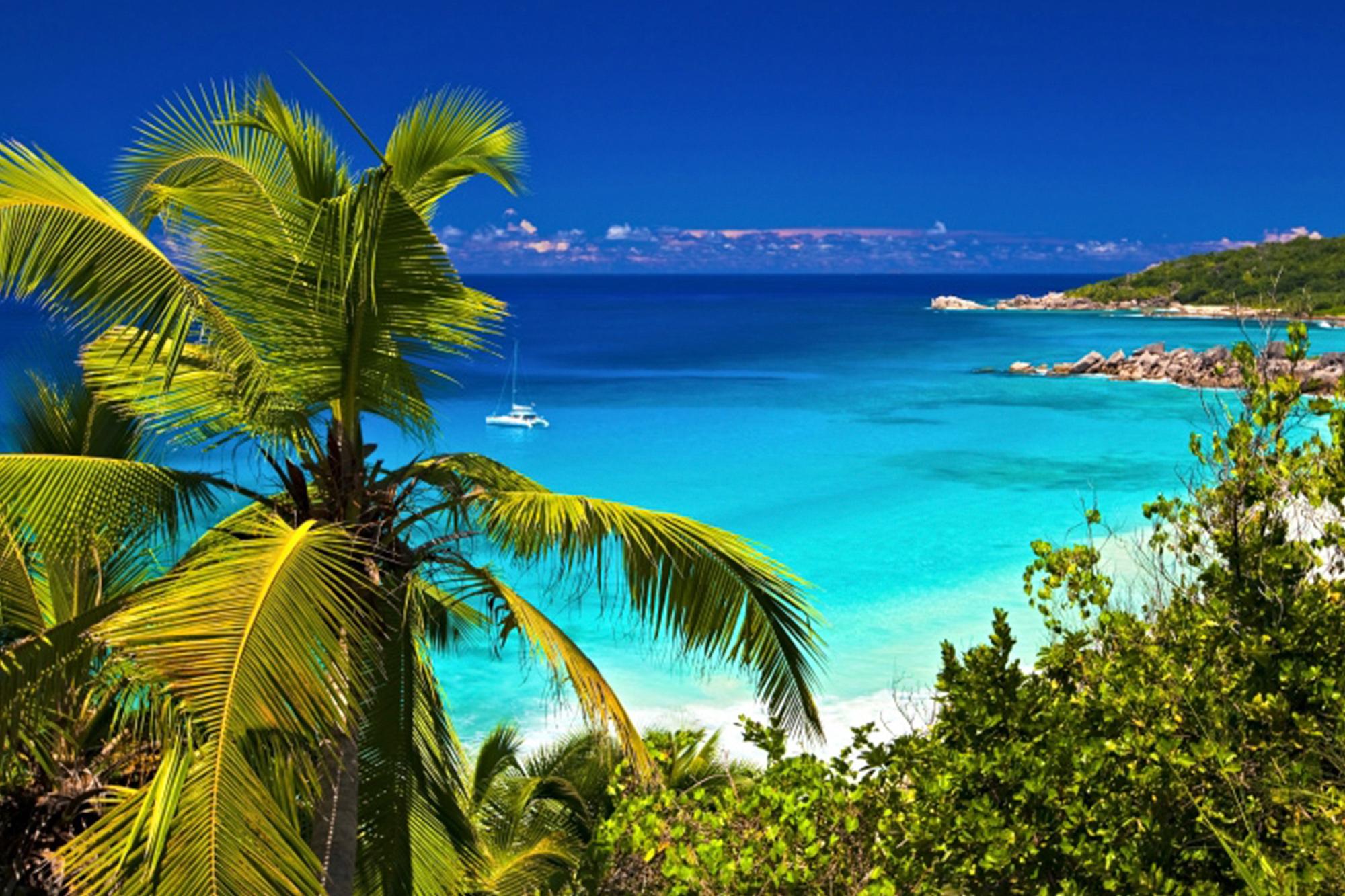 Dominikanische Republik Auf Englisch