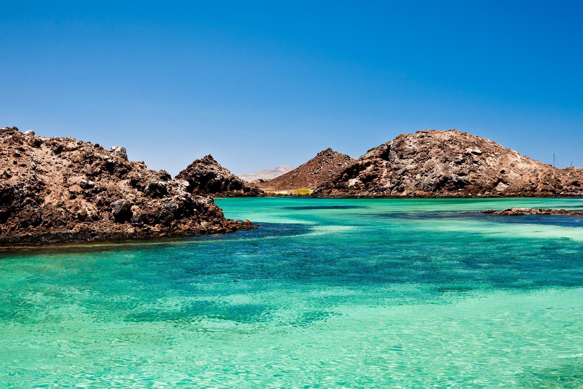 Gran Canaria Beach Hotels All Inclusive