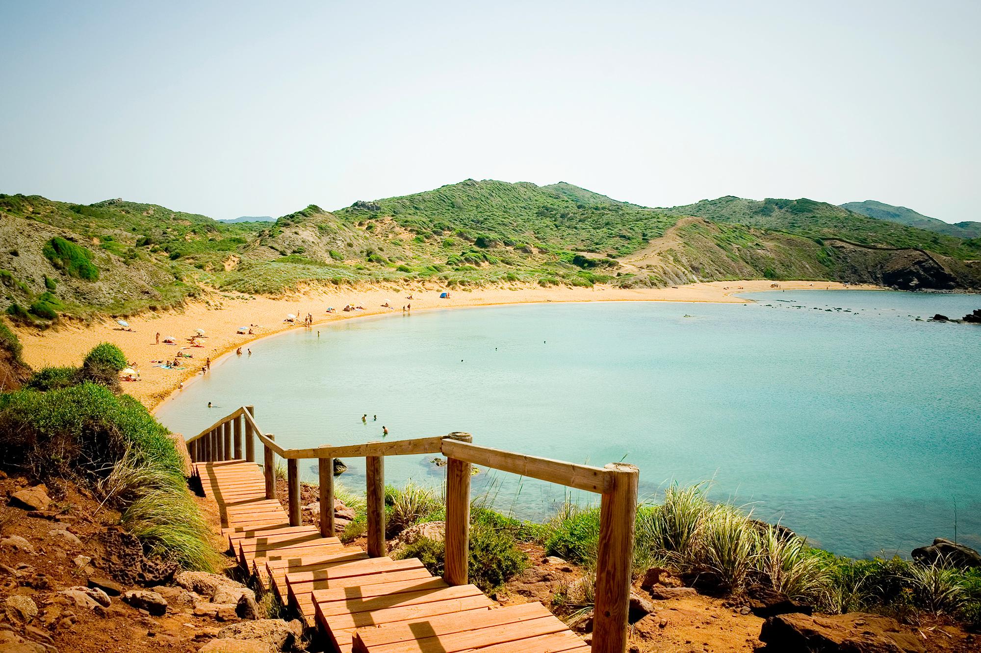 Spanien Urlaub All Inclusive