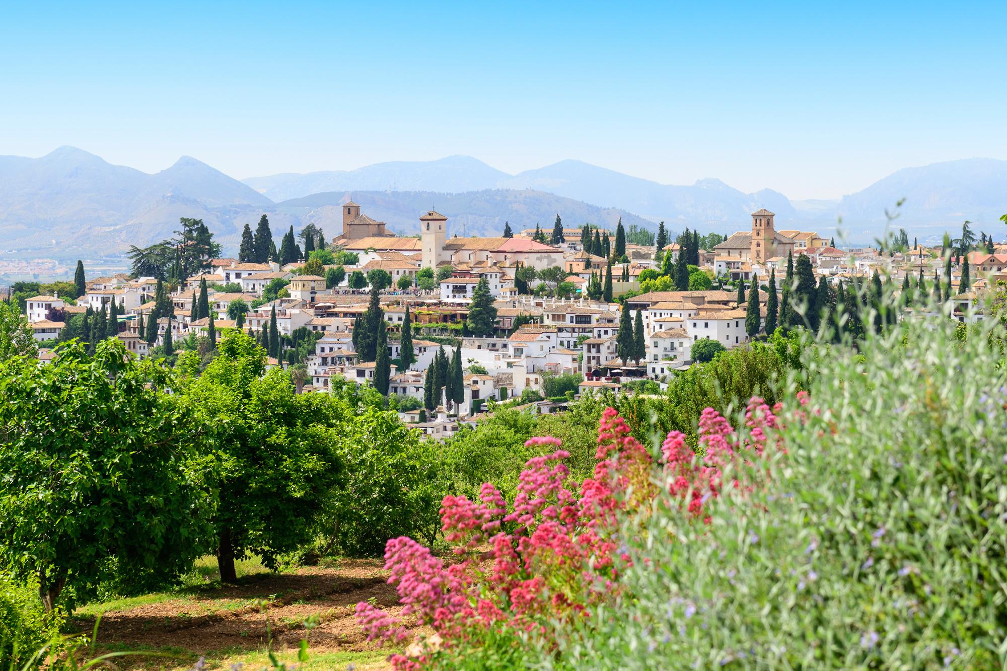 Beste Hotels Mallorca
