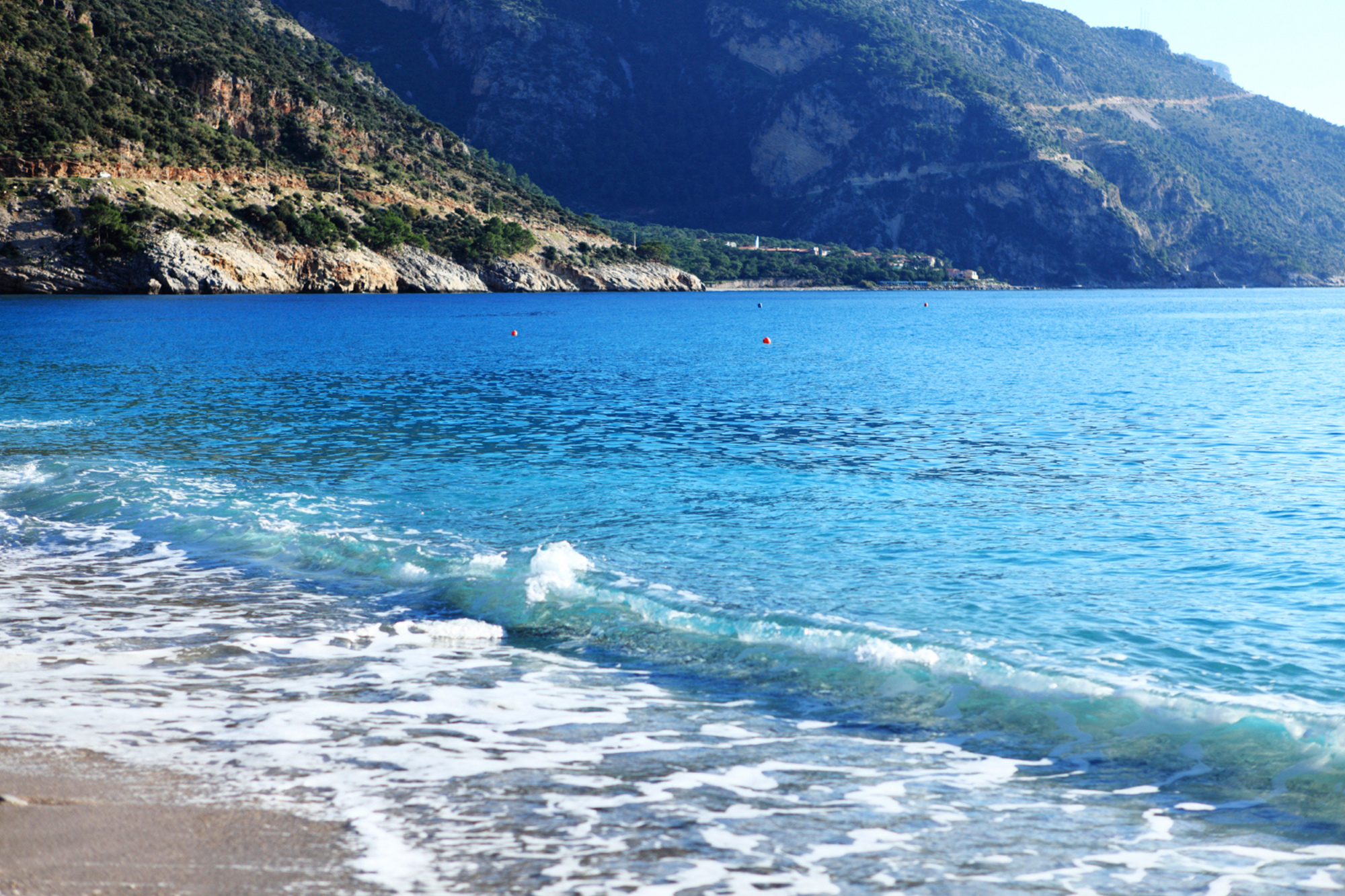 Hotels Kemer All Inclusive