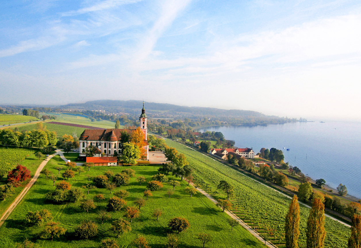 Single mit kind reisen bodensee