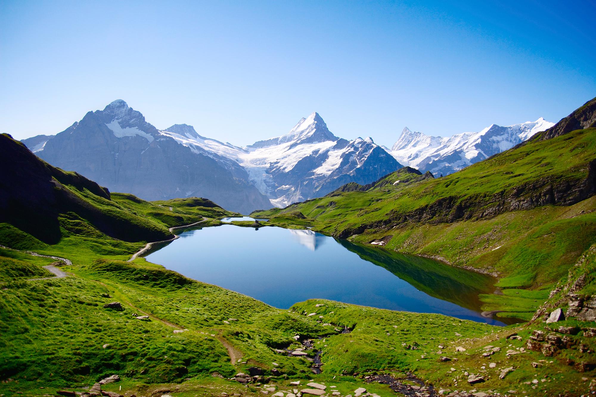 Spielsucht In Der Schweiz