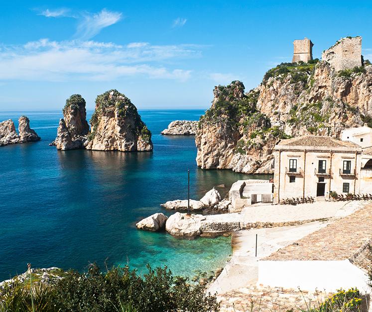 Kinderfreundliches Hotel Italien Meer