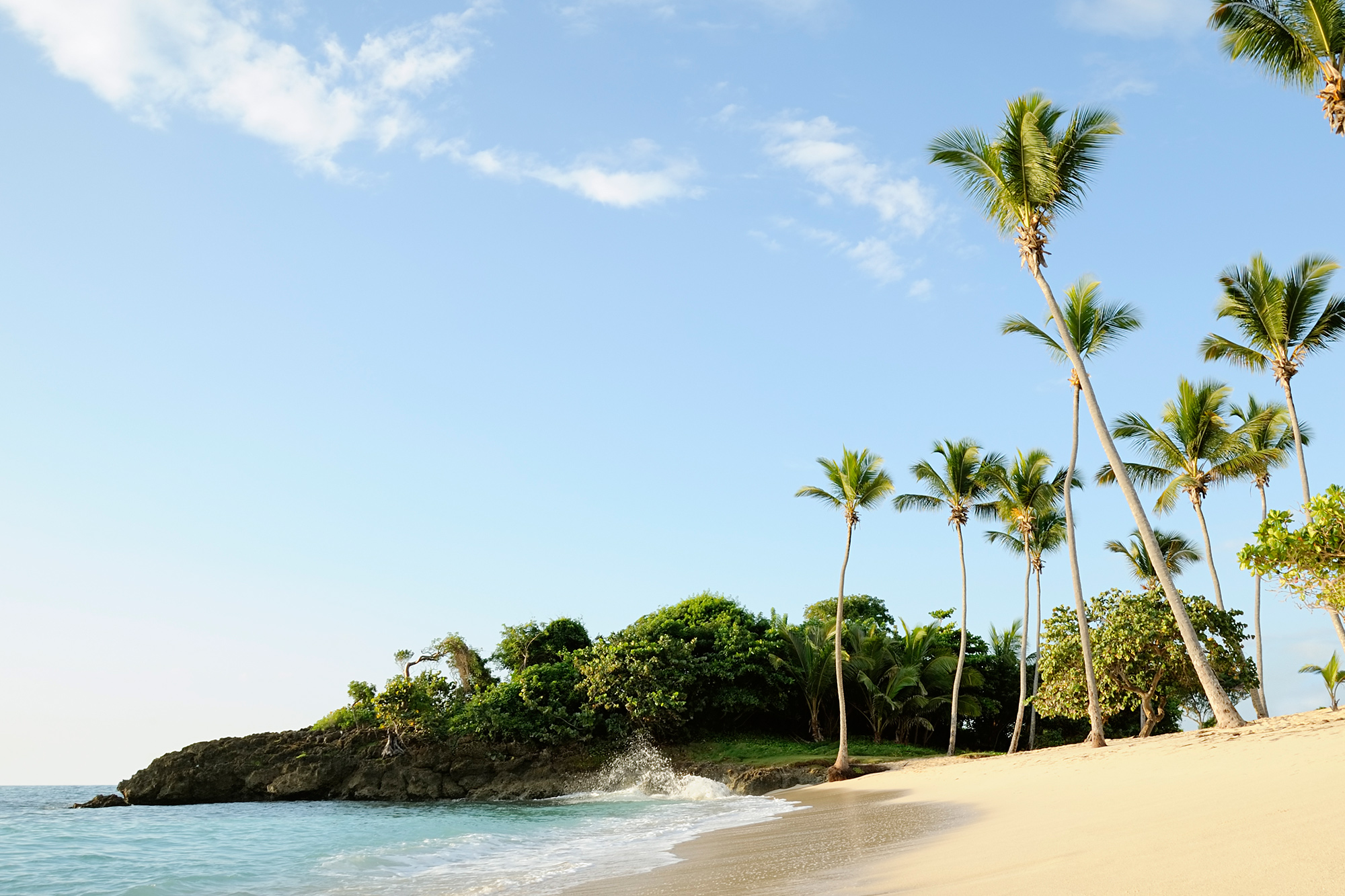 Honolulu To Hawaii Big Island