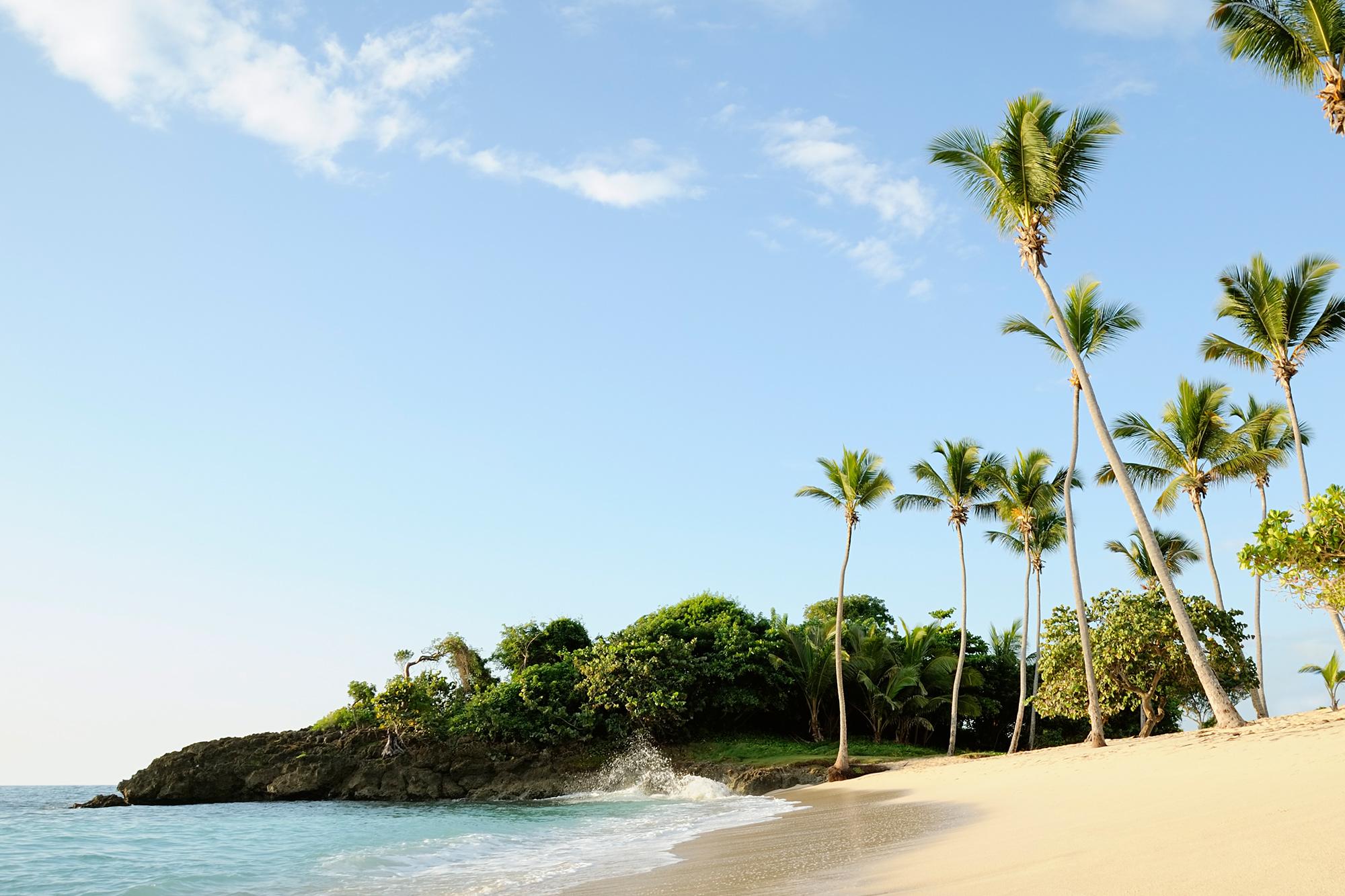 hawaii urlaub surfen strand inselhopping mit tui. Black Bedroom Furniture Sets. Home Design Ideas