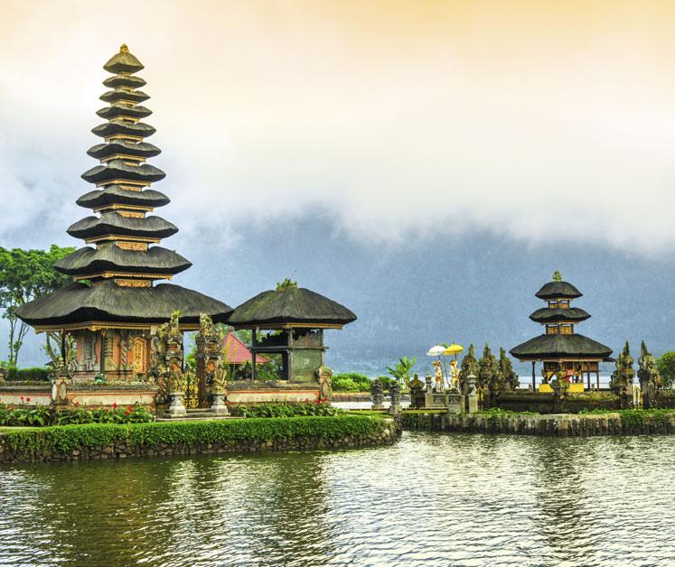 urlaub indonesien reisen ins inselparadies indonesien tui. Black Bedroom Furniture Sets. Home Design Ideas