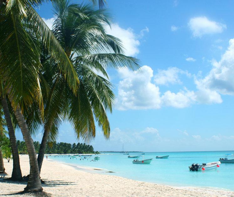 Karibik Reisen 187 Mit Tui In Den Traum Urlaub Jetzt