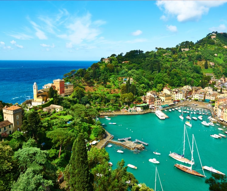 Kindergerechte Hotels In Italien