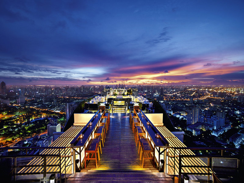 Designhotels urlaub mit stil im design hotel for Urlaub im designhotel