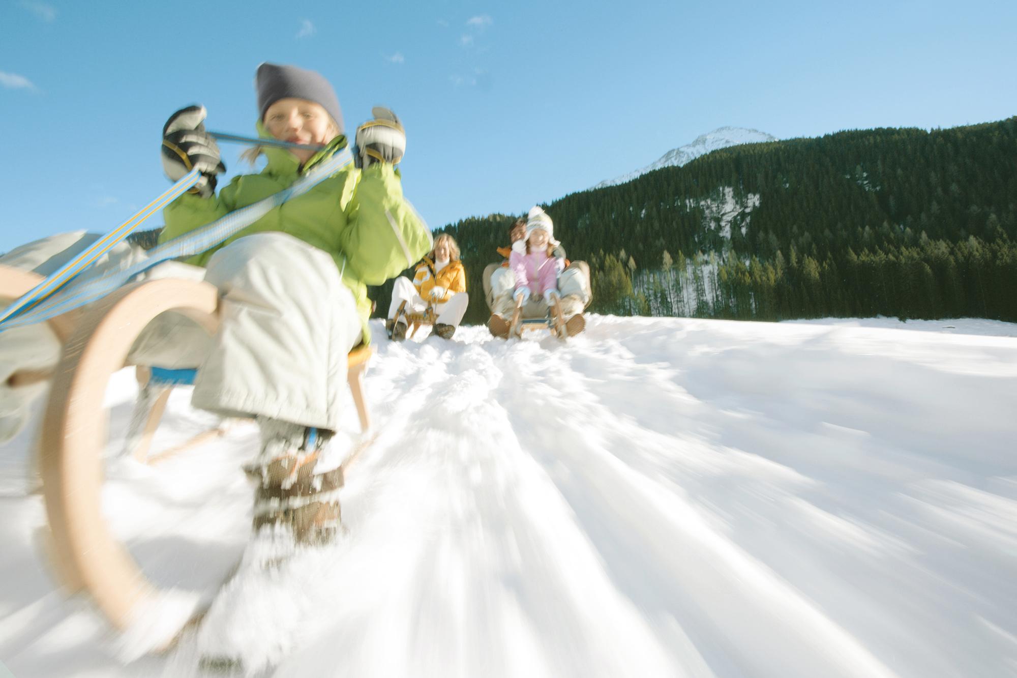 Kurzreisen Weihnachten 2019.Weihnachts Kurzurlaub Kurztrips über Die Feiertage Tui Com
