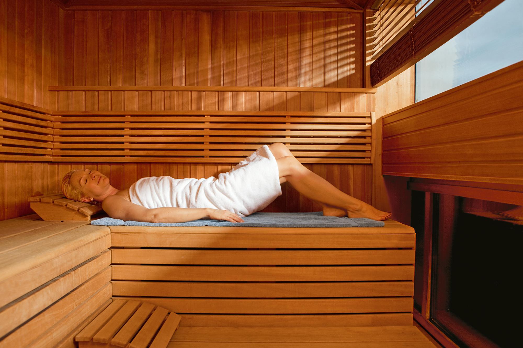 st dtereisen deutschland kurztrips deutschland auf. Black Bedroom Furniture Sets. Home Design Ideas
