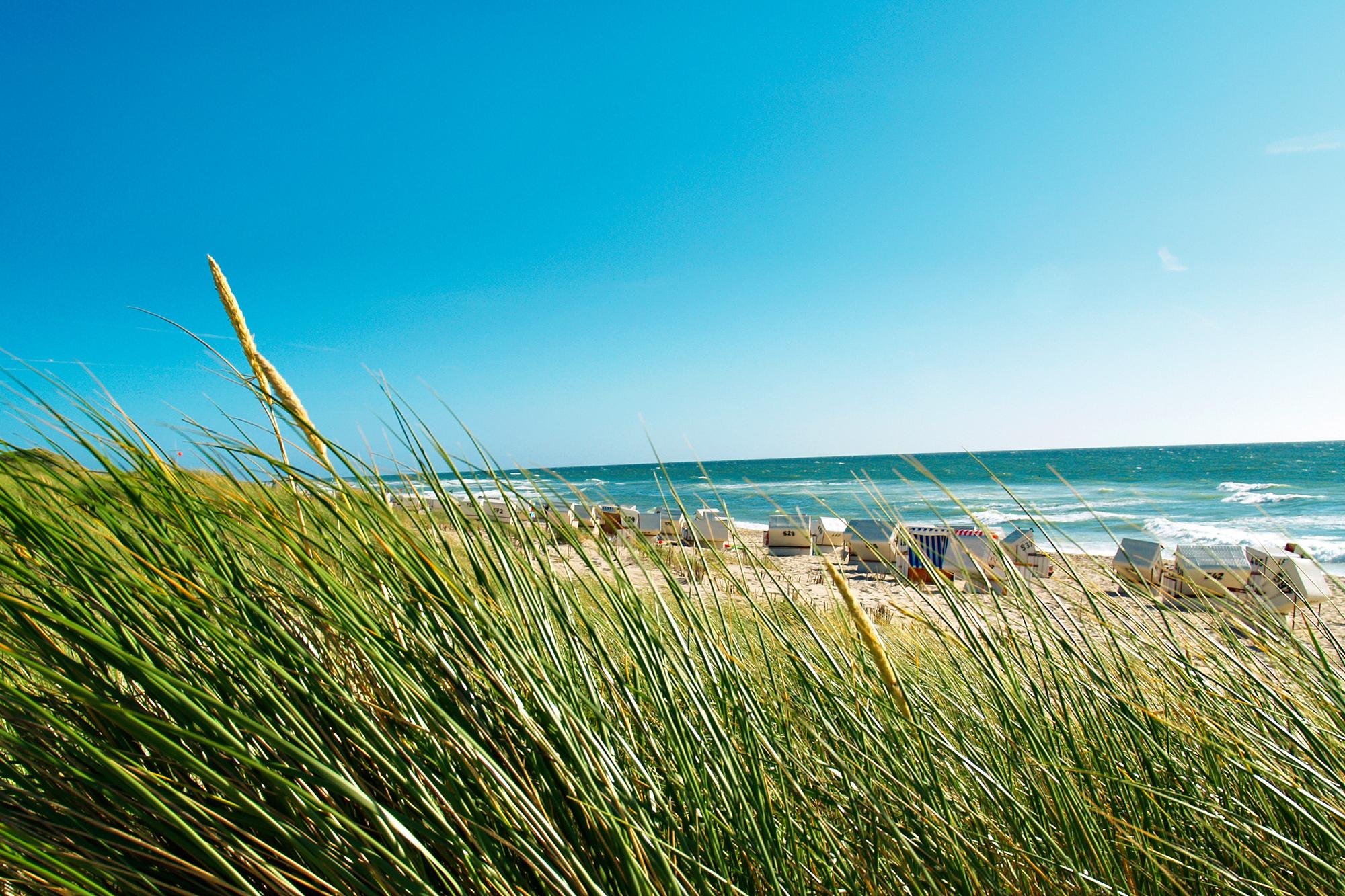 Wochenendurlaub g nstige wochenendreisen buchen auf for Gunstige hotels nordsee