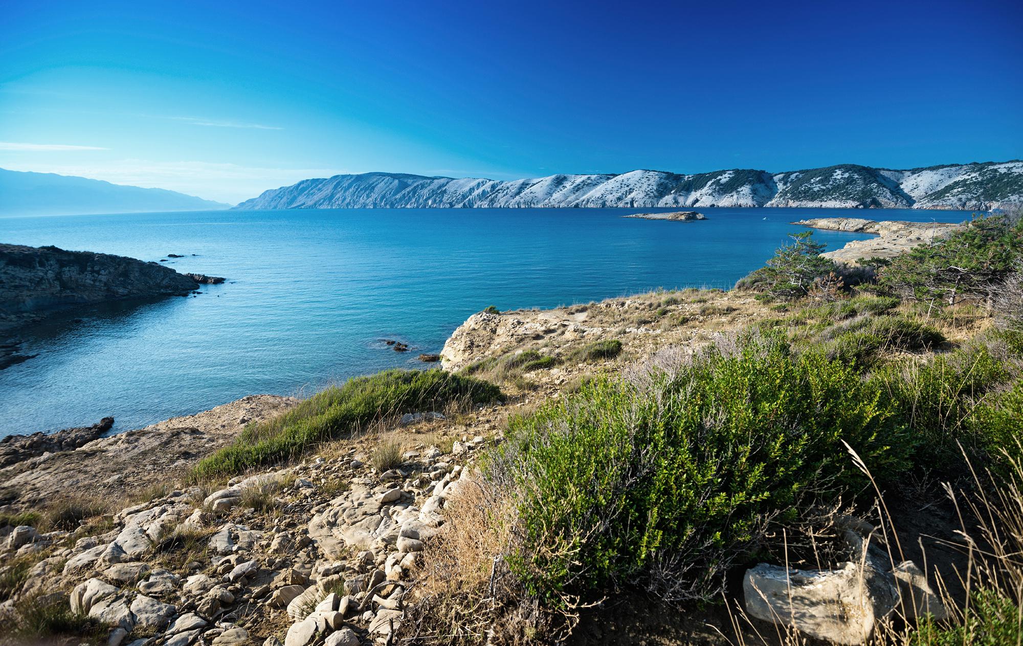 last minute reisen kroatien