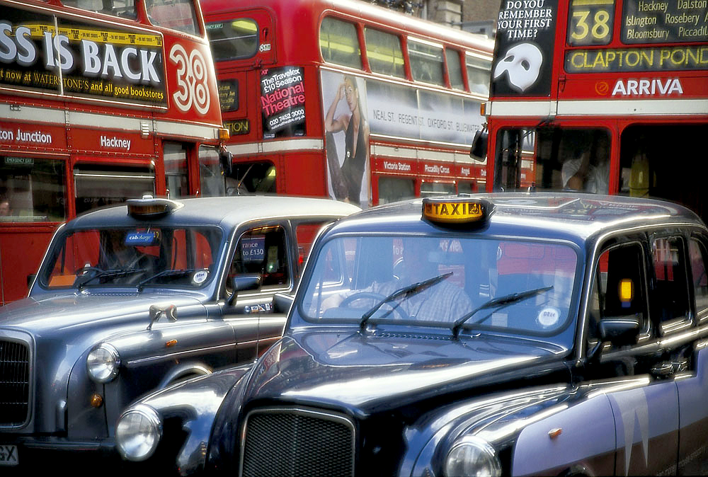 London Flug Hotel Last Minute