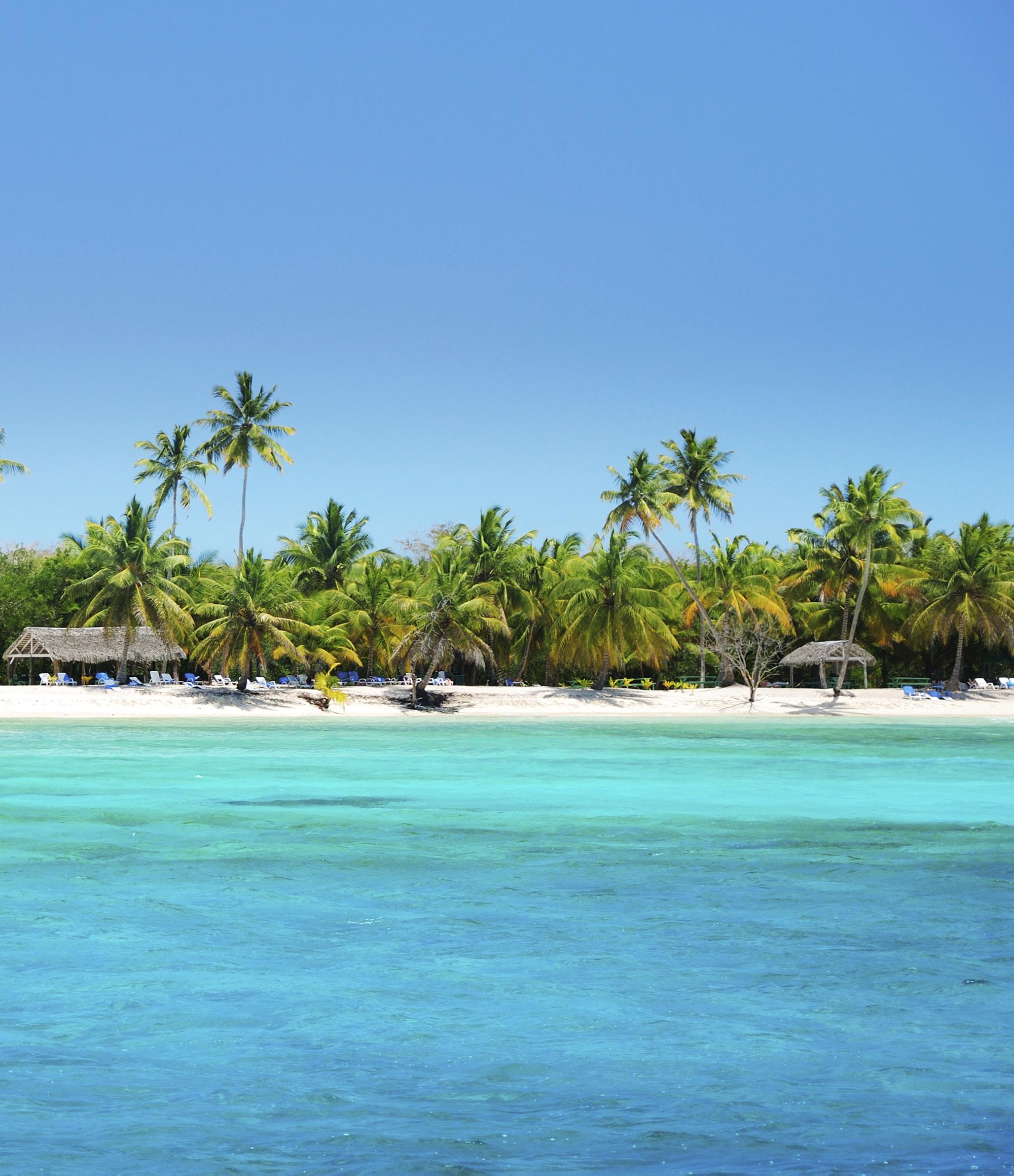 All Inclusive Urlaub Karibik » Mit TUI in die besten Hotels