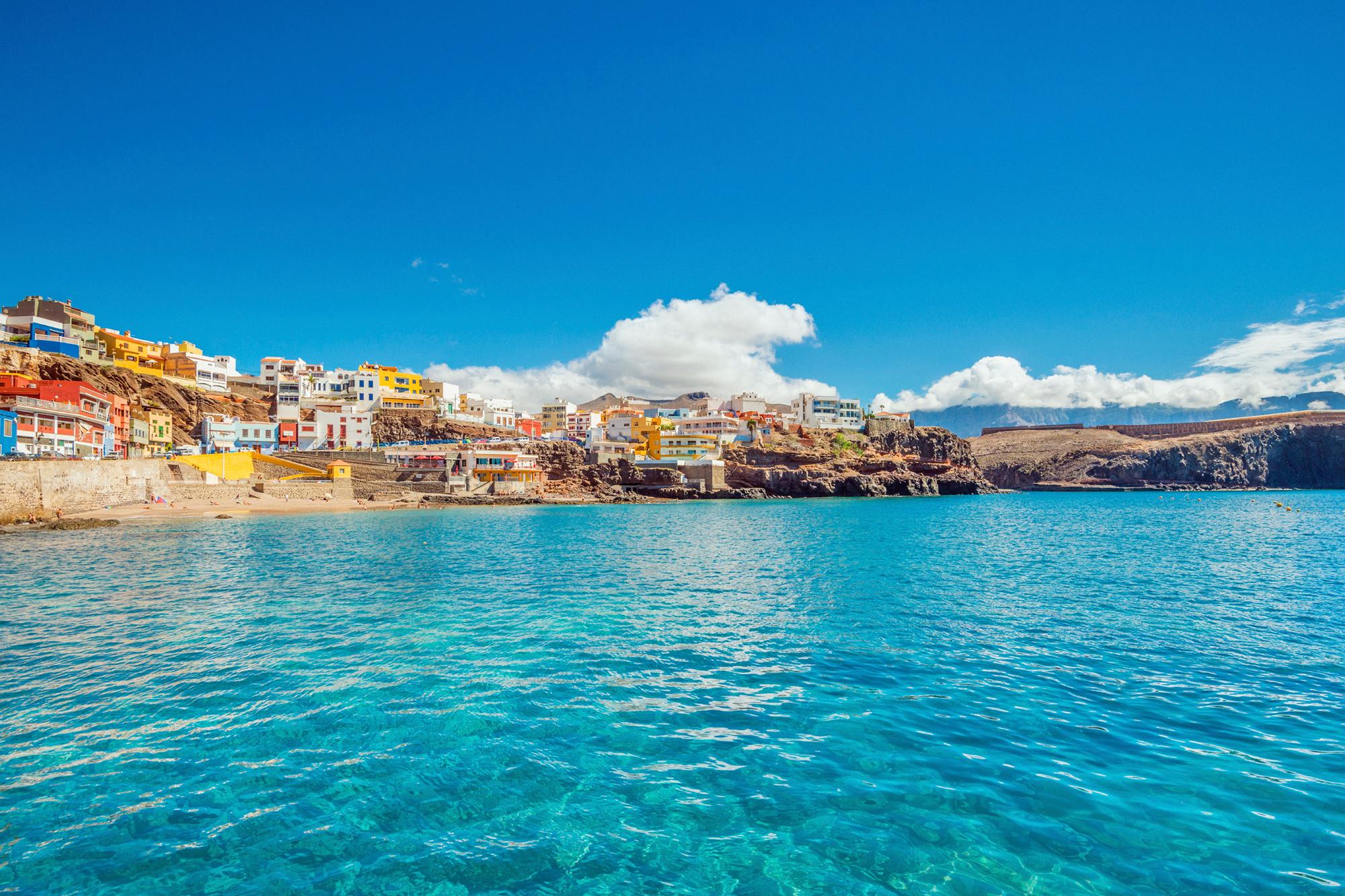 Www Riu Hotels Gran Canaria