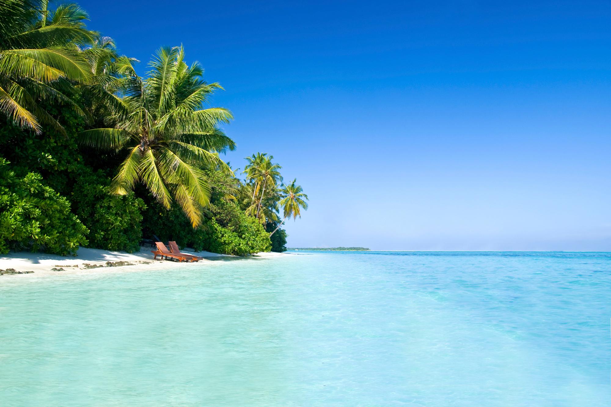badeurlaub » günstiger urlaub am meer » strandurlaub