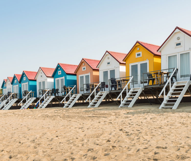 strandurlaub holland hotels f r holland urlaub am meer