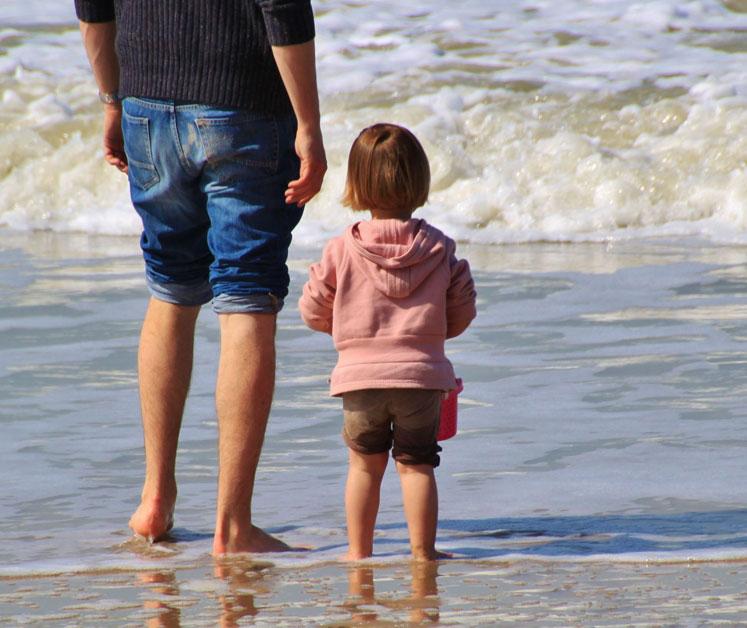 tui familienurlaub familienreisen g nstig buchen