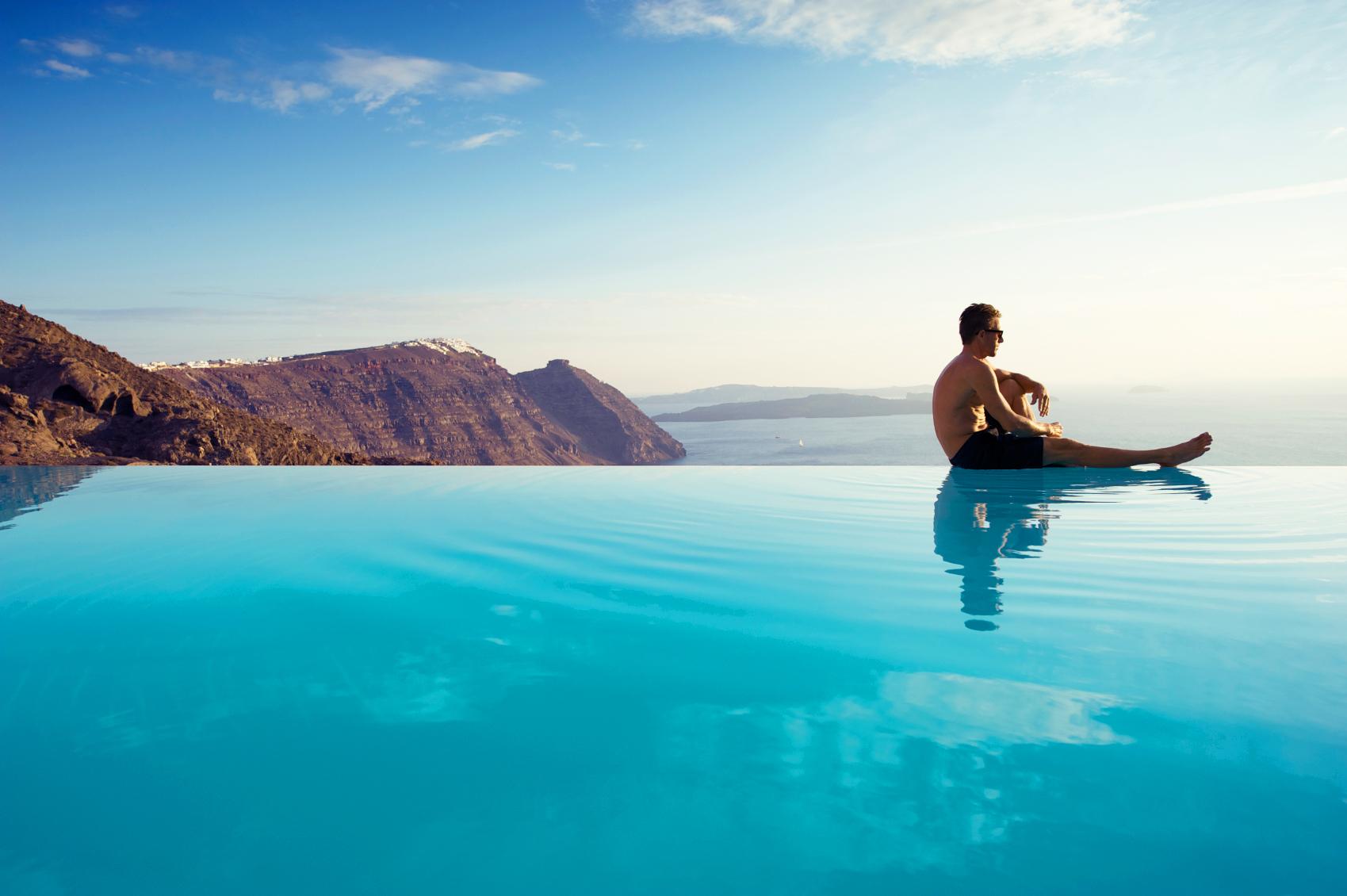 All Inclusive Urlaub Griechenland Mit Tui In Den Verwohnurlaub