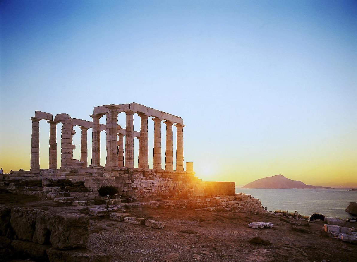 Familienurlaub Auf Kreta 187 Tui Familienhotels