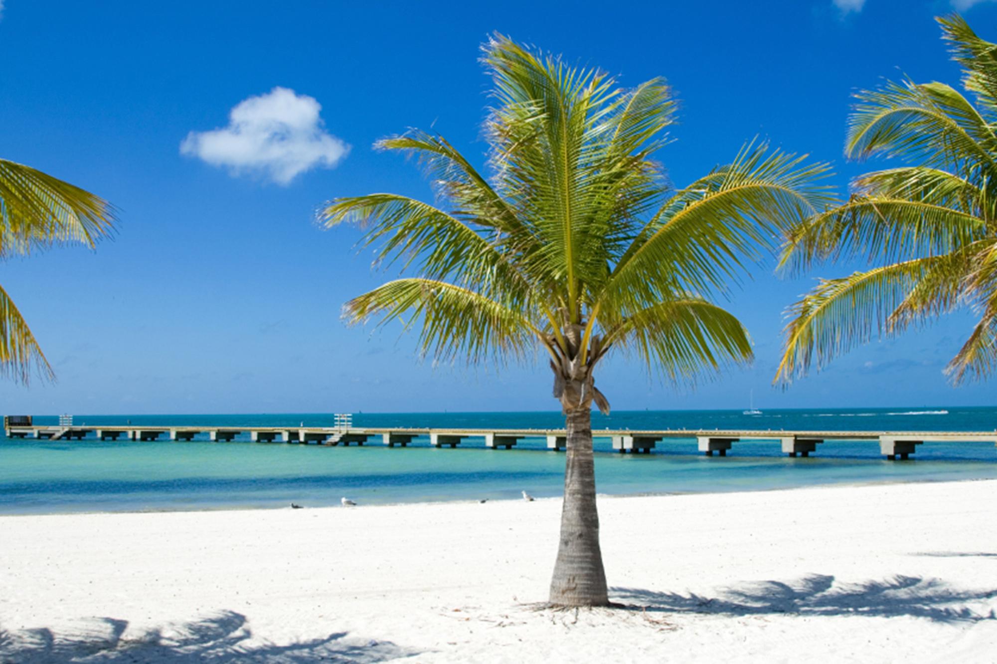 Sunshine Miami Beach Hotel