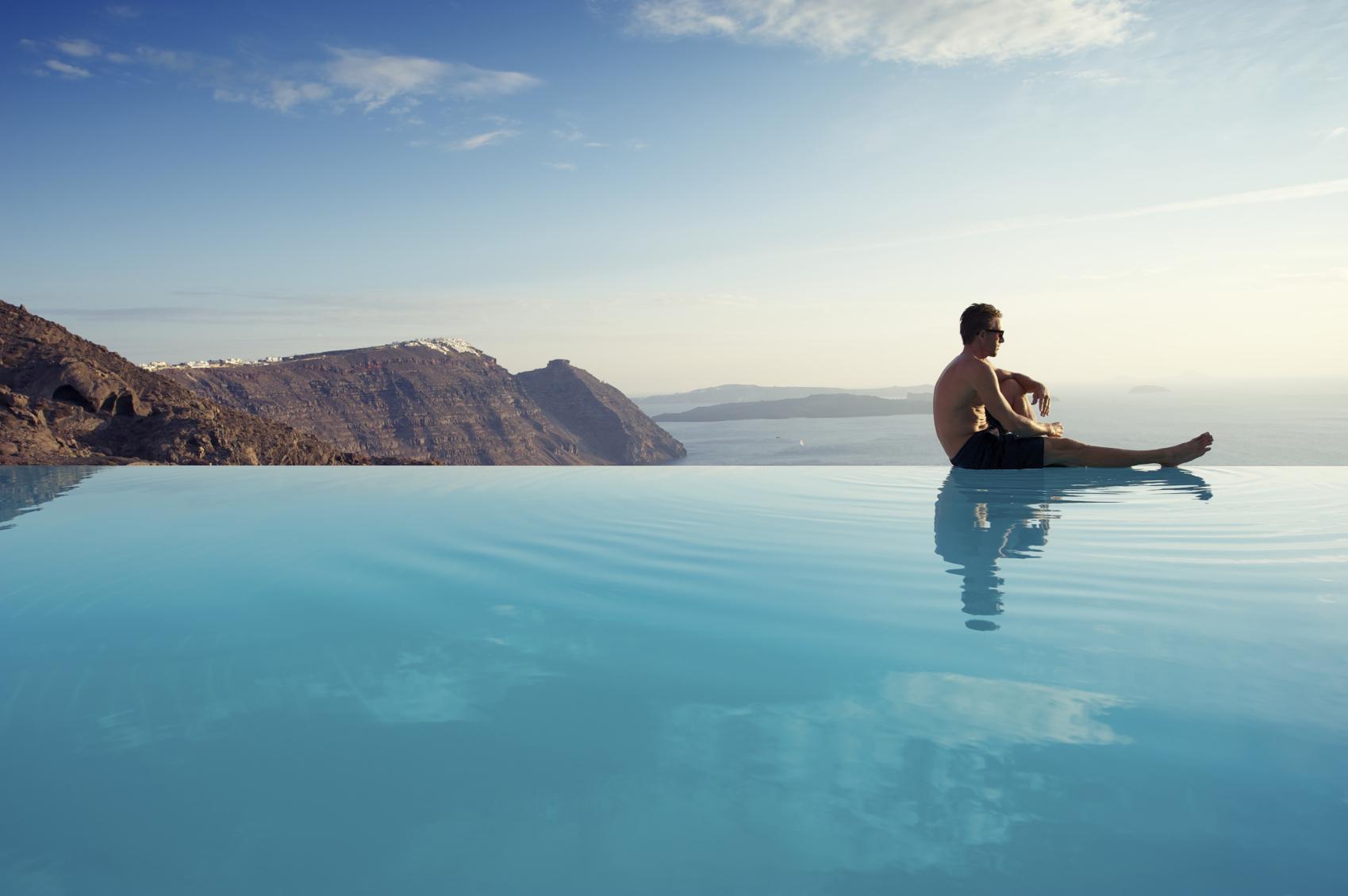 Griechenland Reisen Urlaub Griechenland Günstig Buchen Tuicom
