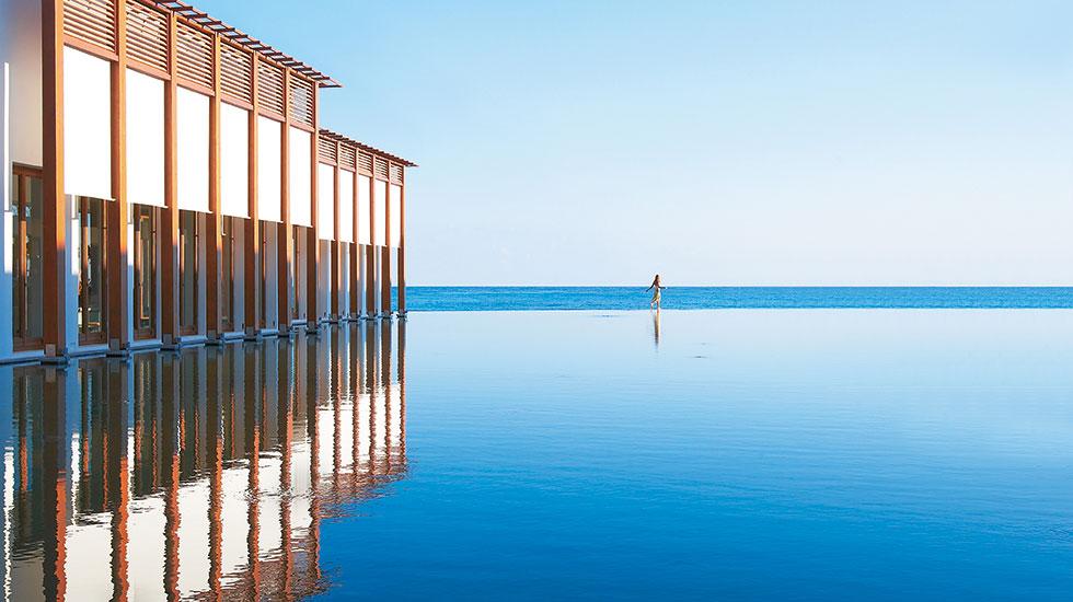 Kreta reisen g nstig urlaub kreta buchen for Designhotel kreta