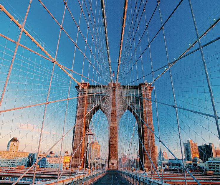 new york reisen reise nach new york jetzt buchen. Black Bedroom Furniture Sets. Home Design Ideas