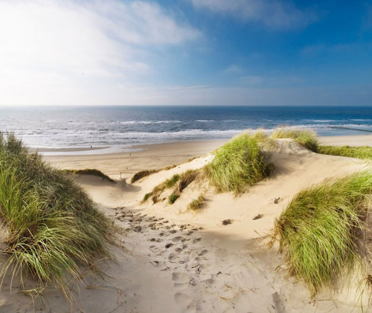 urlaub niederlande holland reisen buchen On unterkunft holland am meer