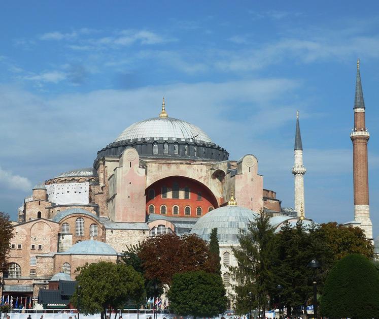 türkei urlaub » günstig ans meer » türkei reisen 2017 / 2018 | tui, Einladung