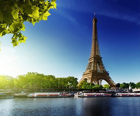 Paris Porte De Versailles Hotel