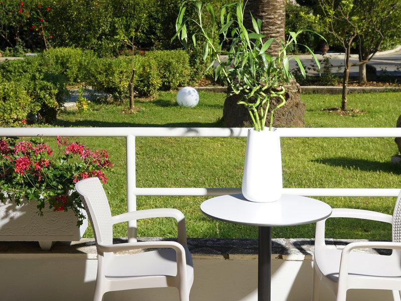 griechenland reisen urlaub griechenland g nstig buchen. Black Bedroom Furniture Sets. Home Design Ideas