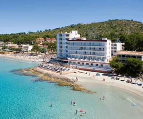 Tui wanderurlaub auf mallorca die besten wanderwege und for Design hotels auf mallorca