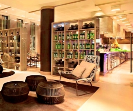 last minute berlin lastminute in die hauptstadt. Black Bedroom Furniture Sets. Home Design Ideas