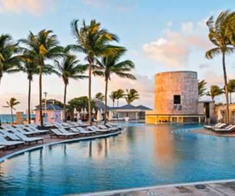 Die Besten Hotels In Der Dominikanischen Republik