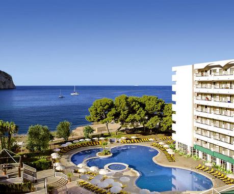 All Inclusive Mallorca 187 Urlaub Mallorca All Inclusive