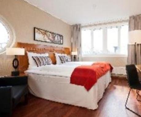 st dtereisen oslo jetzt mit in norwegens hauptstadt. Black Bedroom Furniture Sets. Home Design Ideas