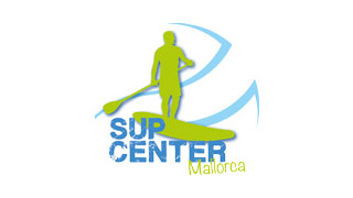 Stand Up Paddling im SUP Center Mallorca