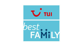 TUI best FAMILY