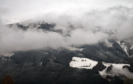 Kitzbühel