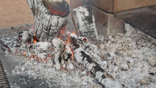 Grillspaß beim Adventure Barbecue [Folge 7]