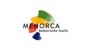 Urlaub auf Menorca